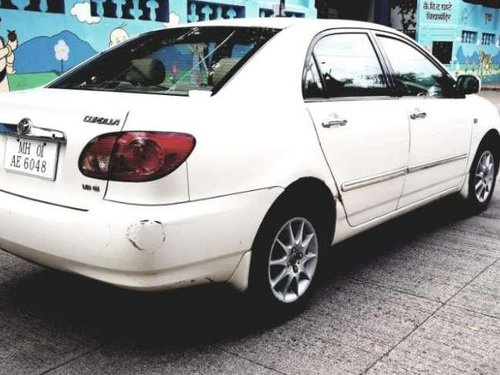 Used 2008 Corolla H2  for sale in Chinchwad