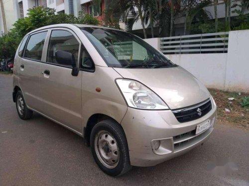 Used 2009 Zen Estilo  for sale in Coimbatore