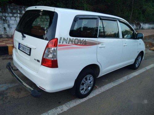Used 2009 Innova  for sale in Visakhapatnam