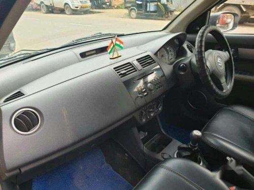 Used 2009 Swift Dzire  for sale in Guwahati