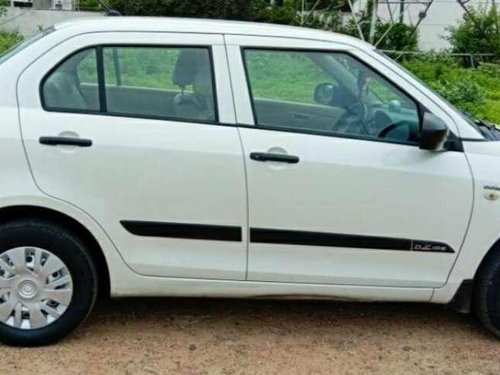Maruti Suzuki Swift Dzire MT 2013 for sale-4