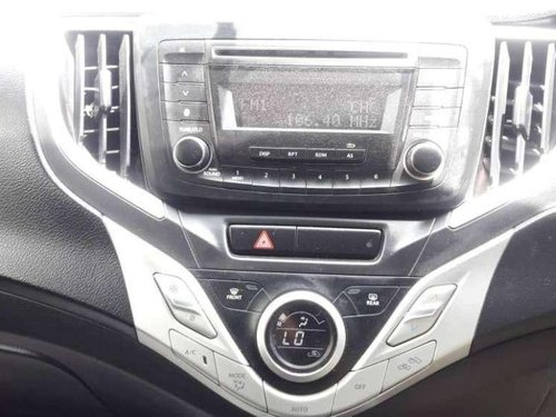 Used 2016 Baleno Delta Automatic  for sale in Dindigul