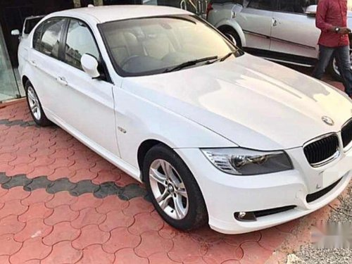 Used 2012 3 Series 320d Highline  for sale in Thrissur-4