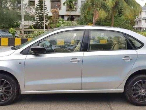 Used 2015 Rapid  for sale in Mumbai