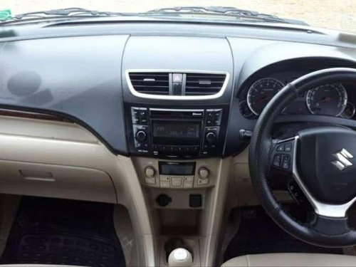 Maruti Suzuki Swift Dzire ZXi 1.2 BS-IV, 2015, Petrol MT for sale