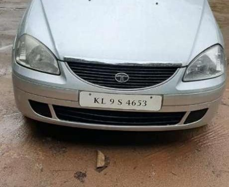 Used 2005 Indica V2 DLS  for sale in Palakkad