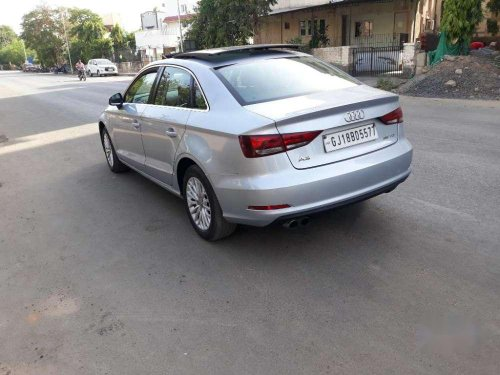 Used 2014 A3  for sale in Ahmedabad