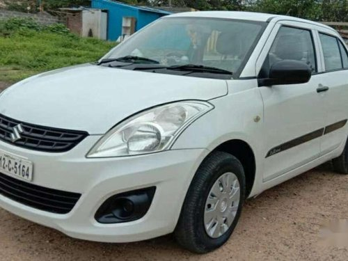 Maruti Suzuki Swift Dzire MT 2013 for sale-11