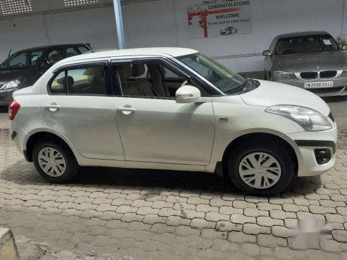 2013 Maruti Suzuki Swift Dzire MT for sale at low price