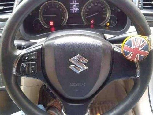Maruti Suzuki Ciaz ZXI +, 2014, Petrol AT for sale