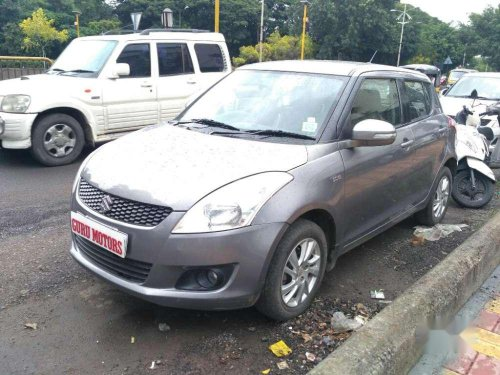 Used 2012 Swift ZDI  for sale in Pune