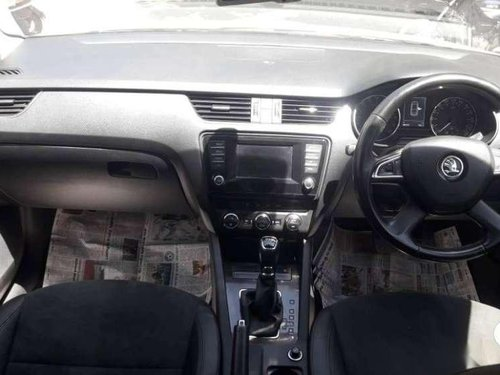 Used 2015 Octavia  for sale in Dindigul