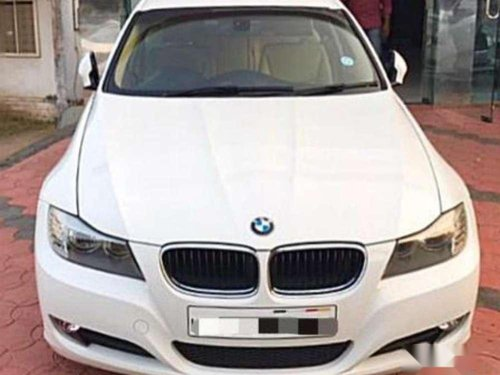 Used 2012 3 Series 320d Highline  for sale in Thrissur