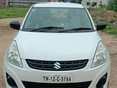 Maruti Suzuki Swift Dzire MT 2013 for sale-10