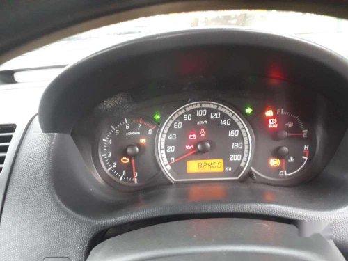 Maruti Suzuki Swift ZXi, 2007, Petrol MT for sale