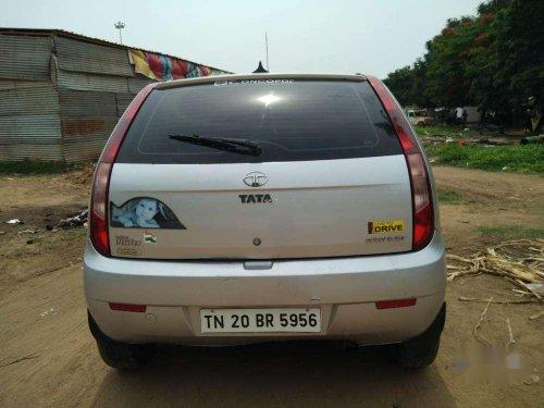 Used 2010 Vista  for sale in Cuddalore