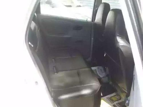 Used 2010 Alto K10 LXI  for sale in Chennai