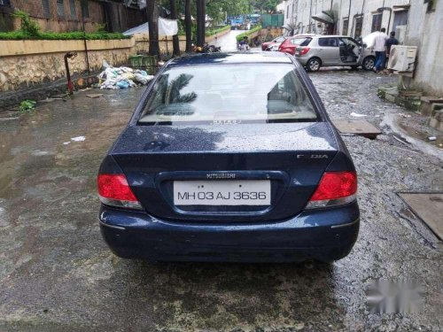 Used 2007 Cedia Select  for sale in Mumbai-11