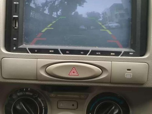 Used Toyota Etios Liva G 2016 MT for sale