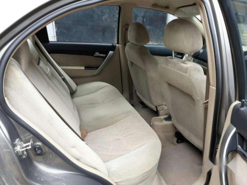Used 2010 Aveo 1.4  for sale in Chennai-2