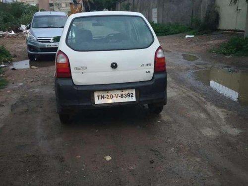 Maruti Suzuki Alto 2002 MT for sale