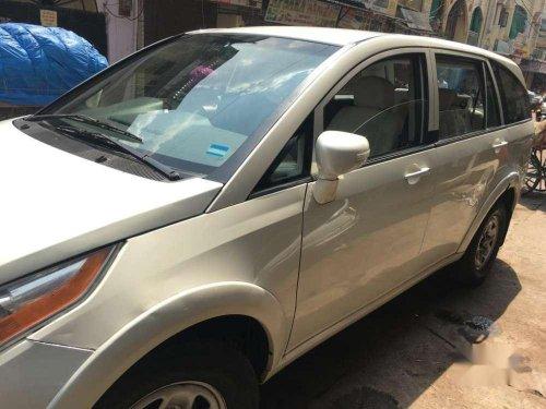 Used 2014 Tata Aria MT for sale