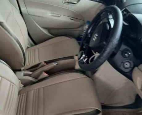2012 Maruti Suzuki Swift Dzire MT for sale at low price