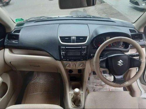 Maruti Suzuki Swift Dzire, 2016, Petrol MT for sale