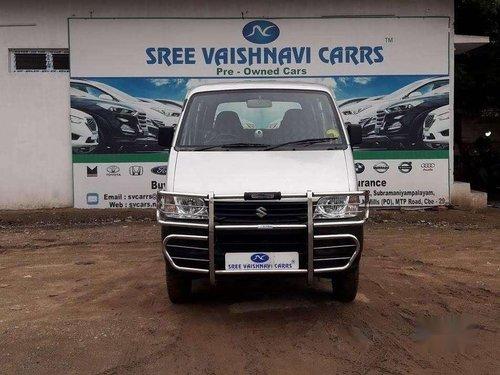 Used 2013 Maruti Suzuki Eeco MT for sale