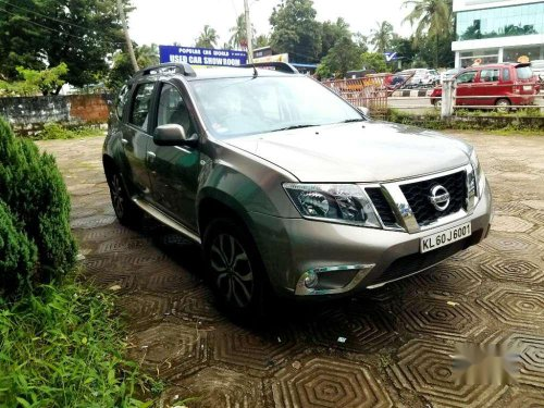 Used 2015 Terrano XL  for sale in Tirur
