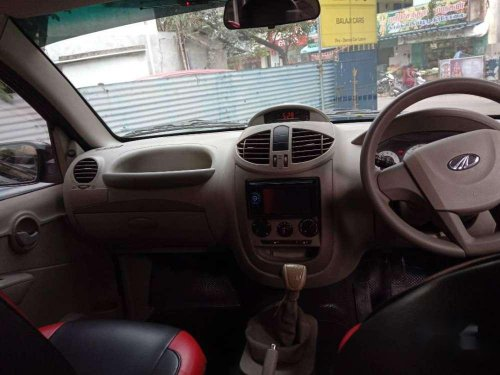 Used 2011 Mahindra Xylo AT for sale