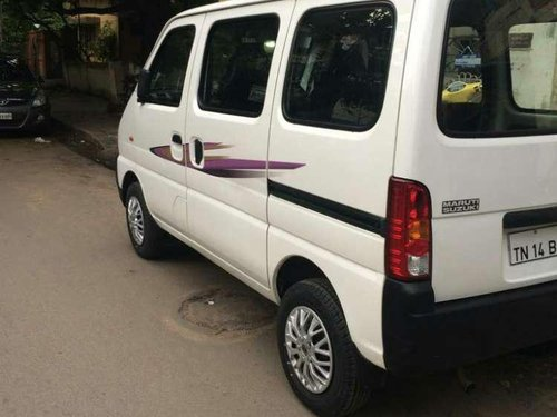 2014 Maruti Suzuki Eeco MT for sale