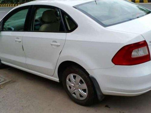 Skoda Rapid 1.5 TDI CR Ambition, 2012, Diesel MT for sale