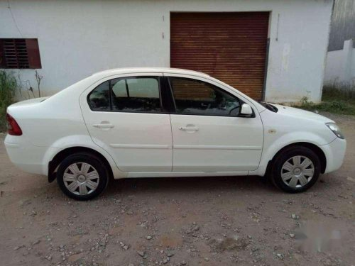Used 2010 Fiesta  for sale in Coimbatore