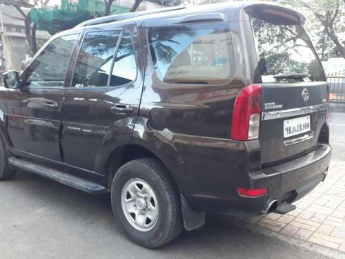 Used Tata Safari Storme EX 2014 MT for sale