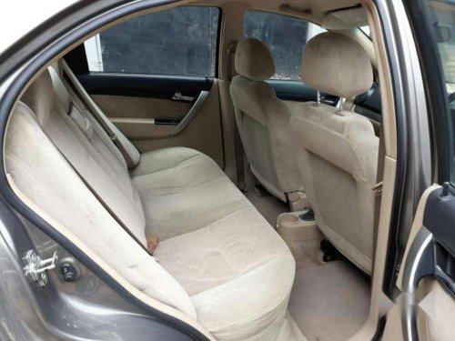 Used 2010 Aveo 1.4  for sale in Chennai-1