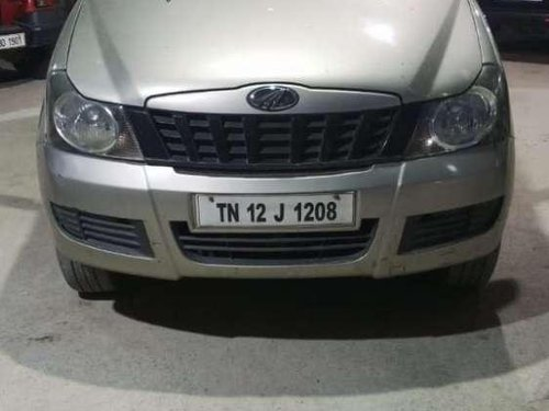 Mahindra Quanto C6, 2015, Diesel MT for sale