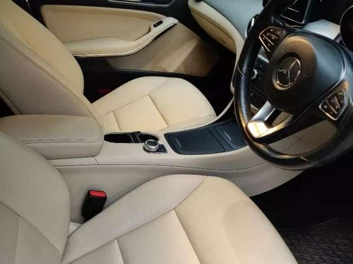 Used Mercedes Benz CLA AT for sale  low price