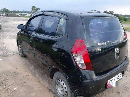 Used Hyundai i10 Era MT at low price