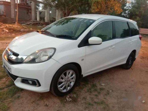 Honda Mobilio V i-DTEC, 2014, Diesel MT for sale