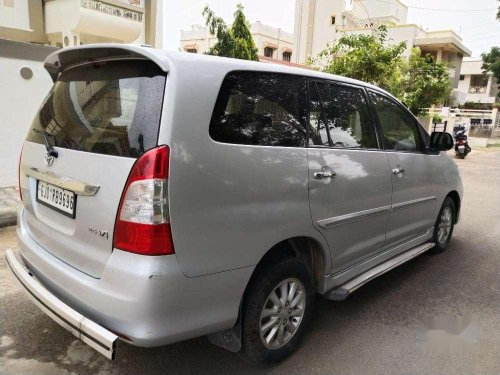 Toyota Innova 2013 MT for sale -3
