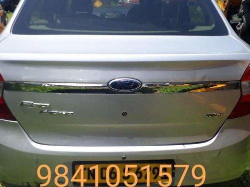 Used 2017 Figo Aspire  for sale in Chennai