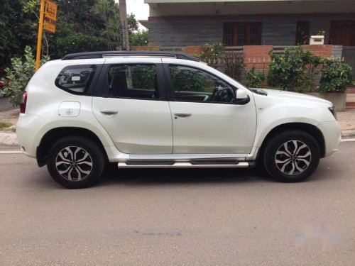Used 2014 Terrano XL  for sale in Nagar