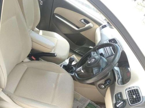 Used Volkswagen Vento MT for sale at low price