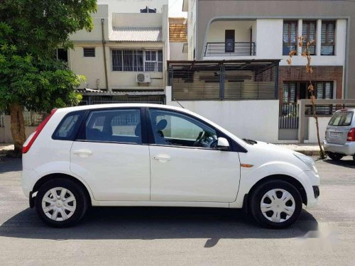 Used 2014 Figo  for sale in Ahmedabad