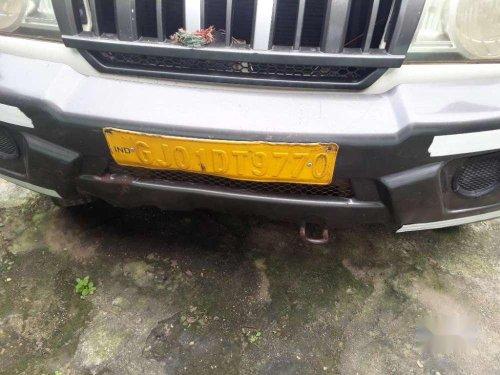 Used Mahindra Bolero DI 2013 MT for sale