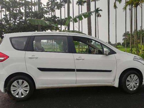Maruti Suzuki Ertiga VXI 2018 MT for sale