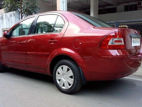 Used 2007 Fiesta  for sale in Goregaon