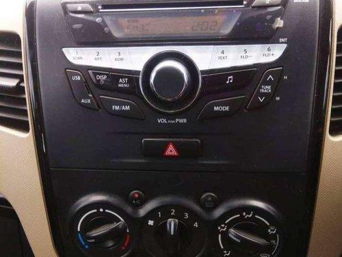 Maruti Suzuki Wagon R VXI 2018 MT for sale