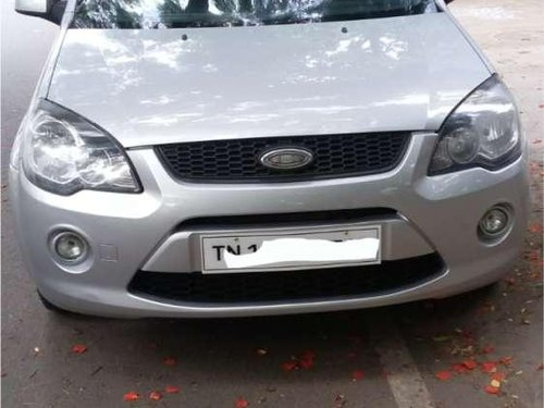 Used 2010 Fiesta  for sale in Chennai